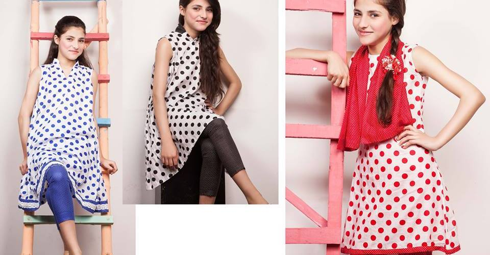 Sidra Fancy Teen Lawn Dresses Collection By Sitara 2016
