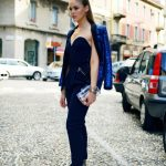 Summer Jumpsuit Styling Guide To Become More Stylish 5