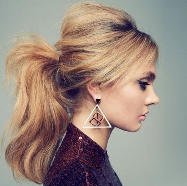 Top Hairstyles