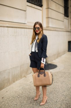 Women Office Outfits Every Businesswomen Need To See 9