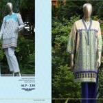 Almirah Eid Dresses Traditional Wear 2016 14