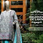 Almirah Eid Dresses Traditional Wear 2016 2
