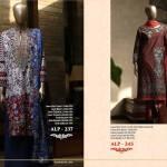 Almirah Eid Dresses Traditional Wear 2016 5