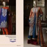 Almirah Eid Dresses Traditional Wear 2016 9
