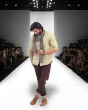 Amir Adnan Men Traditional Collection 4