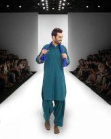 Amir Adnan Men Traditional Collection 5
