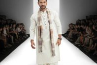 Amir Adnan Men Traditional Collection