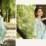 Firdous Lawn Eid Collection Printed Dresses 2016 12