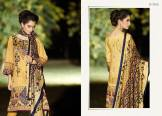 Firdous Lawn Eid Collection Printed Dresses 2016 15
