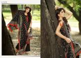 Firdous Lawn Eid Collection Printed Dresses 2016 16