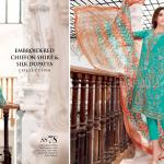 Gul-Ahmed-Festive-Eid-2016-Collection-Magazine-page-007