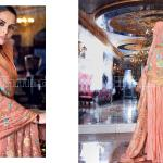 Gul-Ahmed-Festive-Eid-2016-Collection-Magazine-page-027