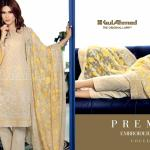 Gul-Ahmed-Festive-Eid-2016-Collection-Magazine-page-039