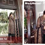 Gul-Ahmed-Festive-Eid-2016-Collection-Magazine-page-044