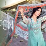 Gul-Ahmed-Festive-Eid-2016-Collection-Magazine-page-053