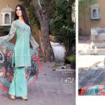 Gul-Ahmed-Festive-Eid-2016-Collection-Magazine-page-054
