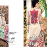 Gul-Ahmed-Festive-Eid-2016-Collection-Magazine-page-061