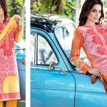 Gul-Ahmed-Festive-Eid-2016-Collection-Magazine-page-069