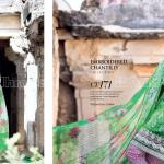 Gul-Ahmed-Festive-Eid-2016-Collection-Magazine-page-073