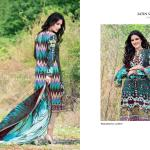 Gul-Ahmed-Festive-Eid-2016-Collection-Magazine-page-077
