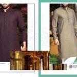 Junaid Jamshed Men Eid Dresses Summer 2016 11