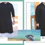 Junaid Jamshed Men Eid Dresses Summer 2016 7