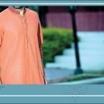 Junaid Jamshed Men Eid Dresses Summer 2016 9