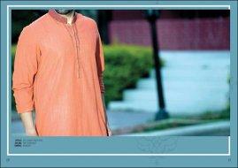 Junaid Jamshed Men Eid Dresses Summer 2016 9
