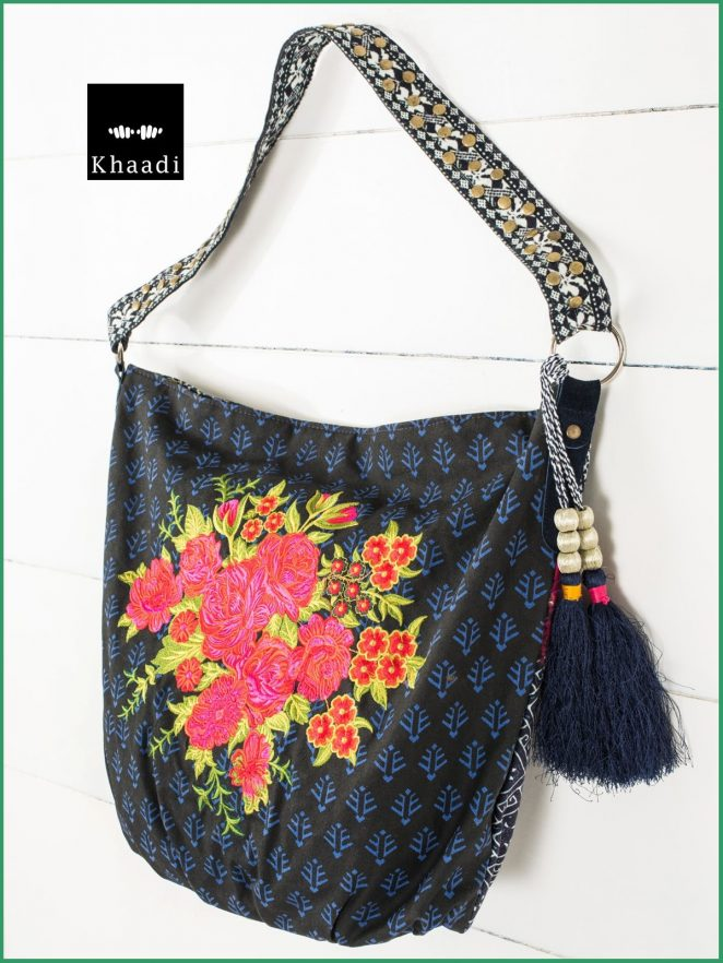 Khaadi Handbags Khas Collection