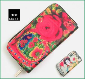 Khaadi Handbags Khas Collection Summer 2016 6