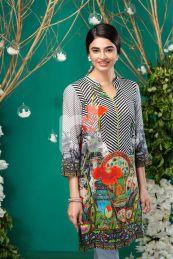 Nisha Eid Formal Collection Nishat Linen 2016 13