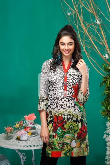 Nisha Eid Formal Collection Nishat Linen 2016 18