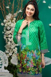 Nisha Eid Formal Collection Nishat Linen 2016 19