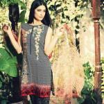 Rajbari Premium Festive Collection Summer 2016 5