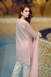Riffat And Sana Eid Party Wear Dresses Summer 2016 16