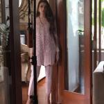Riffat And Sana Eid Party Wear Dresses Summer 2016 27
