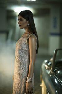 Saira Rizwan Eid Ul Fitr Formal Collection 2016 4
