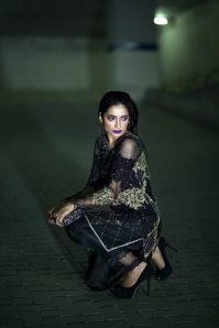 Saira Rizwan Eid Ul Fitr Formal Collection 2016