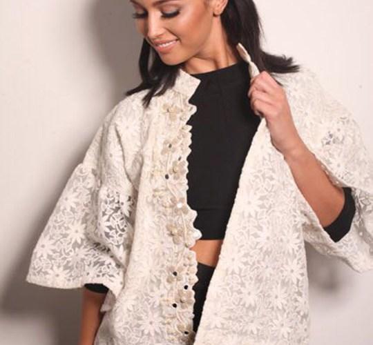 Sana T Festive Formal Wear Summer Modern Dresses 2016