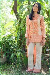 Satrangi Eid Lawn Bonanza Collection 2016 16