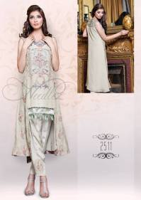 Summer French Chiffon Collection Needlez 2016 4