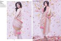 Three Piece Ethnic Ramdan Luxury Collection 2016