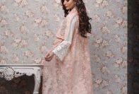 Zainab Chottani Summer Dresses