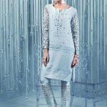 Anus Abrar Patele Romance Eid Collection Summer 2016  2