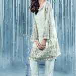 Anus Abrar Patele Romance Eid Collection Summer 2016  7