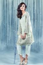 Anus Abrar Patele Romance Eid Collection Summer 2016 7