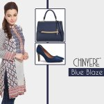 Chinyere Eid Festive Collection With Accessories 2016 10