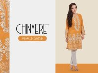 Chinyere Eid Festive Collection With Accessories 2016 11