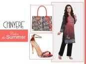 Chinyere Eid Festive Collection With Accessories 2016 12