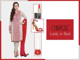 Chinyere Eid Festive Collection With Accessories 2016 3